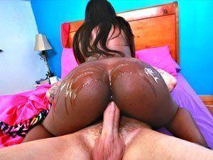 Jezabel Vessir Neguinha Deliciosa Em Video Porno